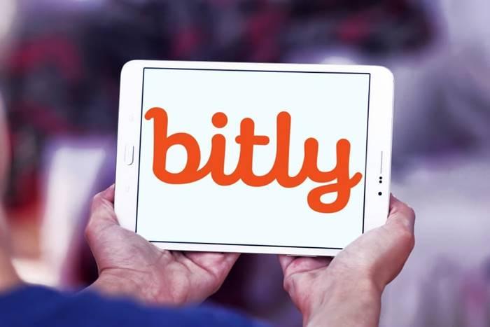 6 Cara Membuat Link Bitly untuk Mempersingkat URL, Bisa untuk Link WA