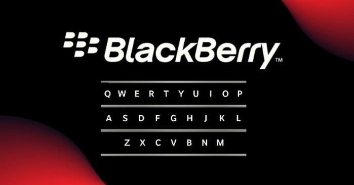 "Onward Mobility ""Kasih Kode"" Smartphone BlackBerry Segera Comeback"
