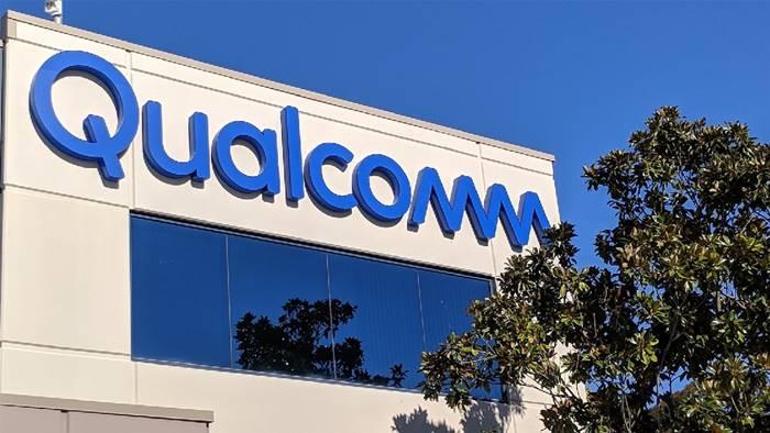 Qualcomm Siapkan Prosesor untuk Laptop, Lebih Baik dari Apple M1