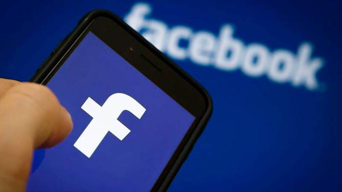 Facebook Berikan Dana Rp 14,4 Triliun untuk Kreator Konten