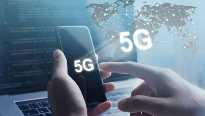 Alasan Kenapa Migrasi TV Digital 5G