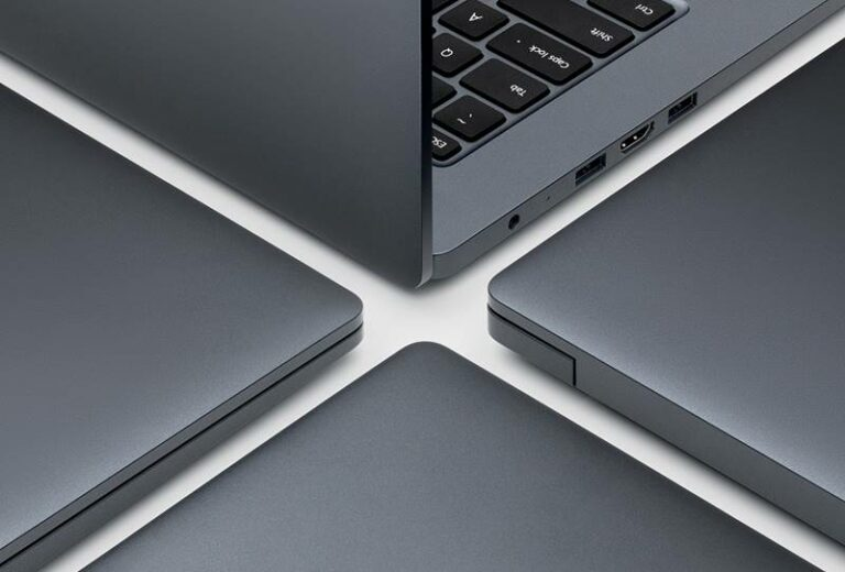 Penjualan Perdana RedmiBook 15 di Indonesia, Harga Masih Rp 5,9 Jutaan