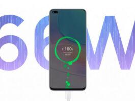 spesifikasi Huawei Nova 8i