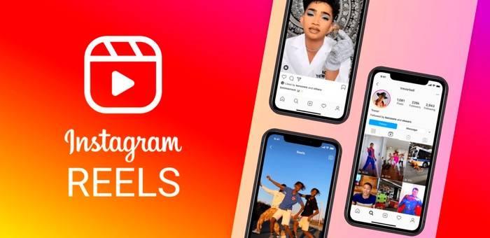 Durasi Video Instagram Reels jadi 60 Detik, Mirip TikTok?
