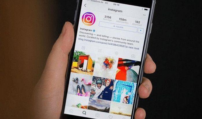 aplikasi media sosial