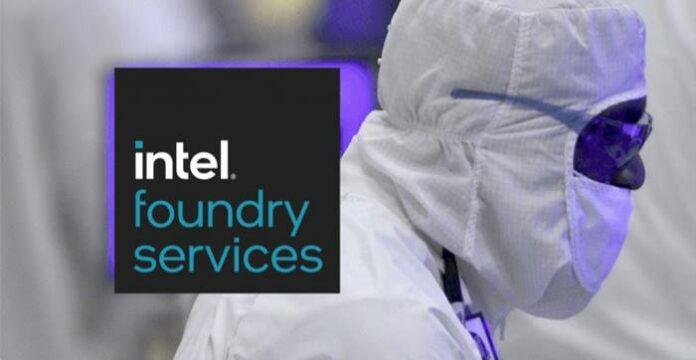 Intel Chip Qualcomm amazon