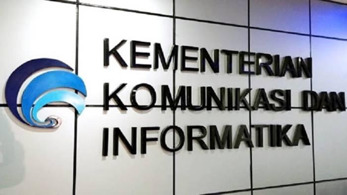 Kominfo dan BSSN Pantau Kasus Alat Hack Windows Candiru