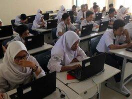 Laptop Sekolah Kemendikbud