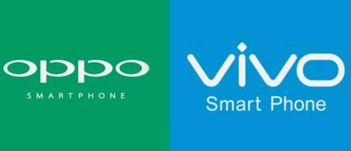 Ilustrasi Oppo Vivo Tablet
