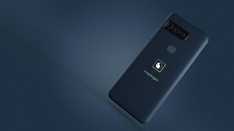 Qualcomm Rilis 'Smartphone for Snapdragon Insiders', Harga Rp 21,8 Juta