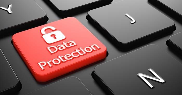 Pembahasan RUU Pelindungan Data Pribadi Deadlock, Kenapa?