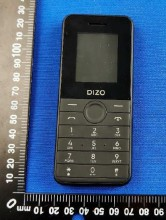 Realme Dizo Star 300