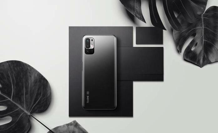 Kelebihan Kekurangan Redmi Note 10 5G