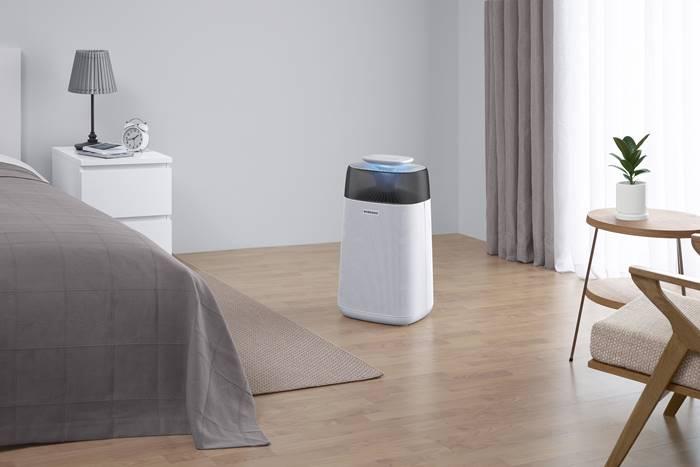 mitos fakta air purifier