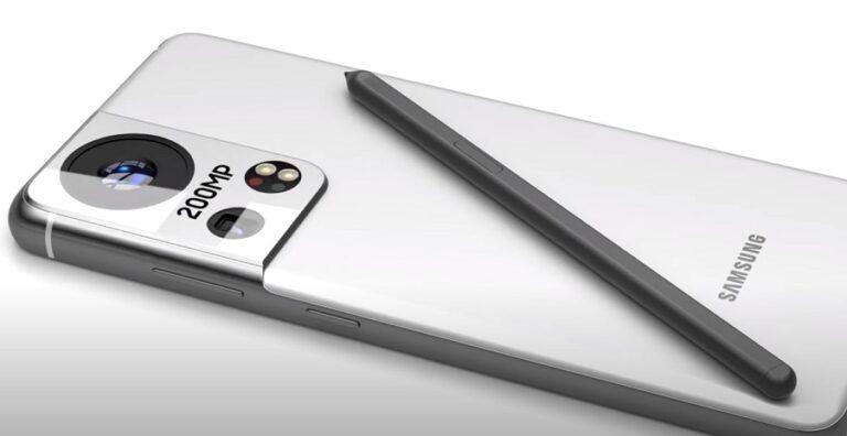Trio Samsung Galaxy S22 Bakal Didukung Fast Charging 65W