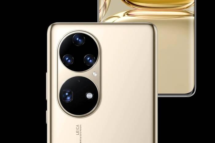 Hasil Foto Menakjubkan yang Diambil Kamera Huawei P50 Pro
