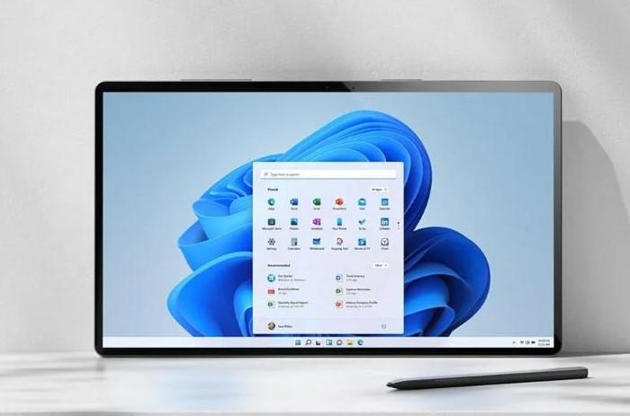 Awas! Installer Windows 11 Palsu Bertebaran dan Mengandung Trojan