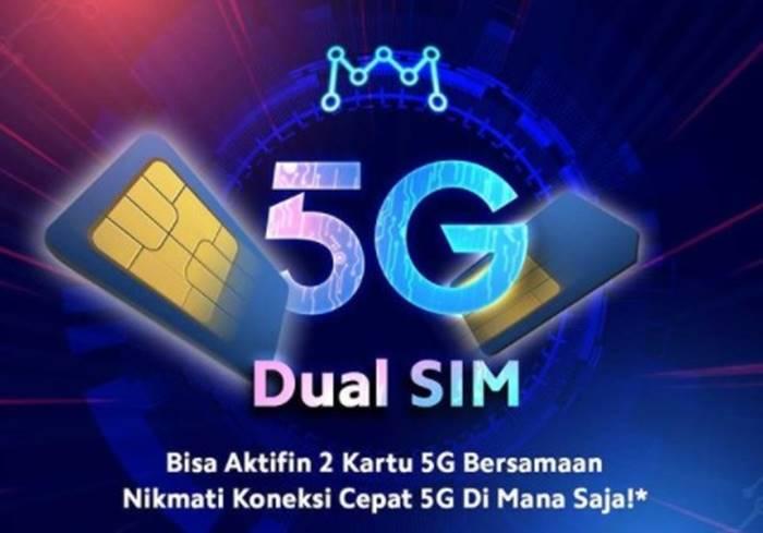 Kelebihan Redmi Note 10 5G