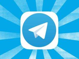 fitur keamanan telegram
