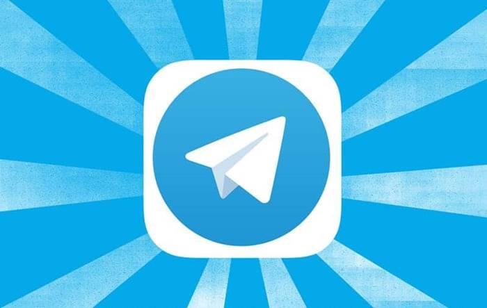 5 Fitur Keamanan Telegram, Chatting Makin Aman dan Nyaman