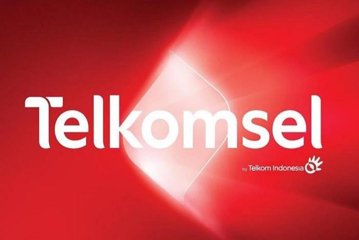 Kecepatan Internet Telkomsel dan Biznet Paling Ngebut se-Indonesia