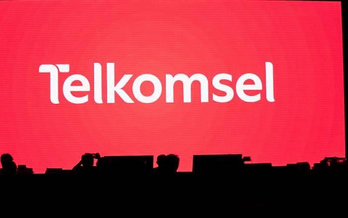 OpenSignal: Kecepatan Download & Upload Telkomsel Paling Ngebut