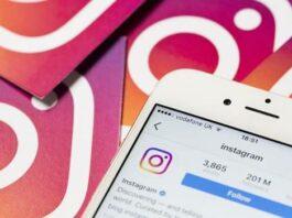 Lihat Terjemahan Instagram IG Stories