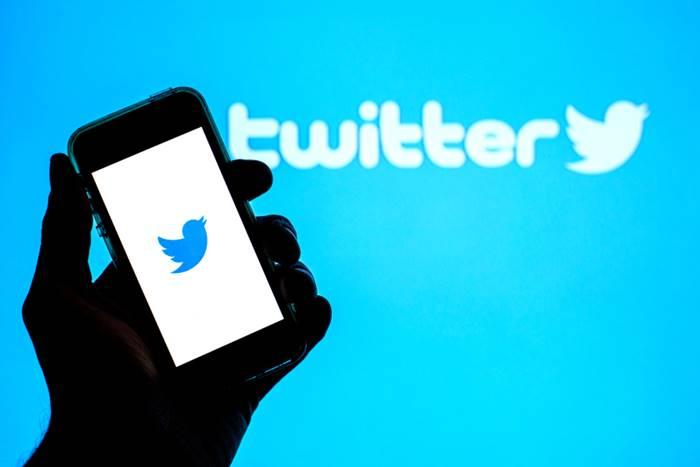 Twitter Akhirnya Tambahkan Caption Teks di Fitur Voice Tweet
