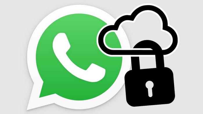 WhatsApp Uji Coba Fitur Backup Cloud Terenkripsi untuk Android