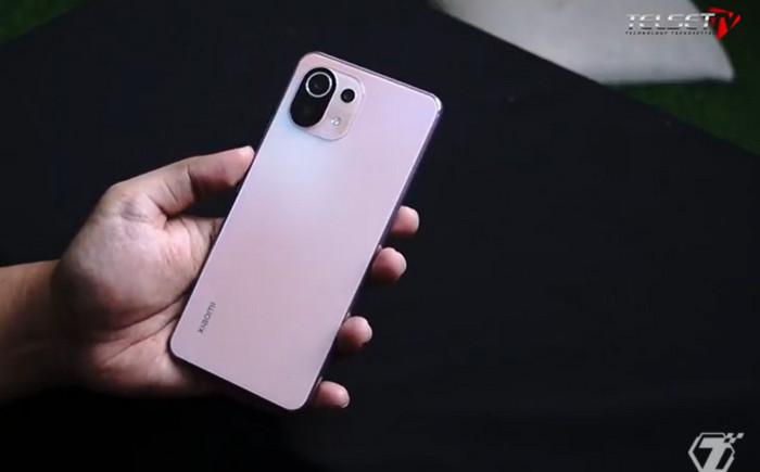 Jegal Apple, Xiaomi Jadi Merek HP Terbesar Kedua di Dunia