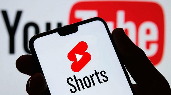 YouTube Shorts untuk Lawan TikTok? Ini Tanggapan Google
