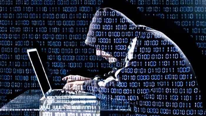 Kominfo Alat Hack Windows Candiru