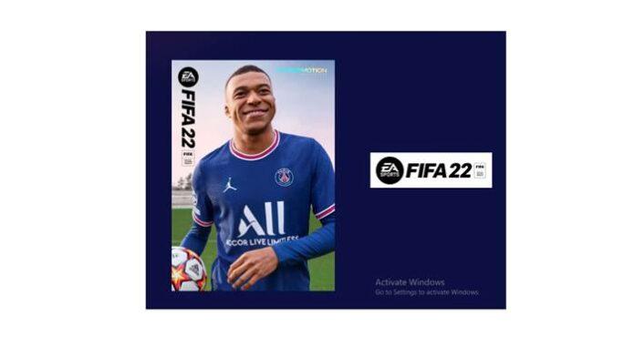 Harga FIFA 22