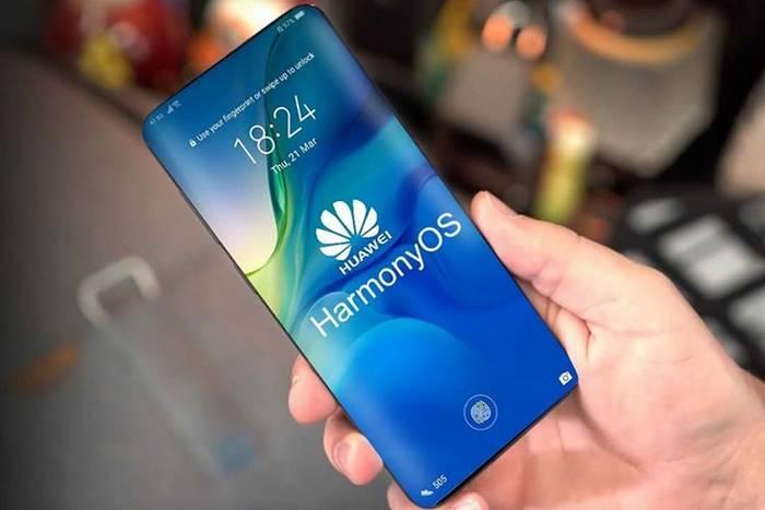 Kekurangan Huawei P50 Pro
