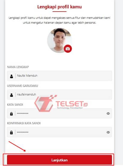 cara daftar peserta Cabang PUBG Mobile PON Papua