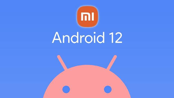 Daftar Lengkap HP Xiaomi yang Dapat Update Android 12