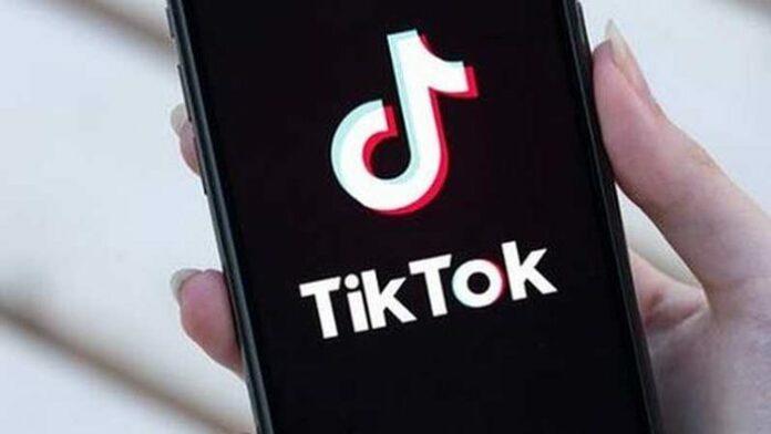 Download TikTok Terbanyak Android iOS