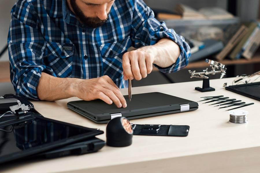Spesifikasi Harga Asus Chromebook C214