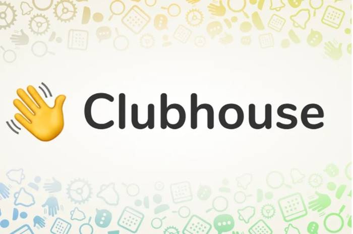Clubhouse Hapus Informasi Akun Pengguna di Afghanistan
