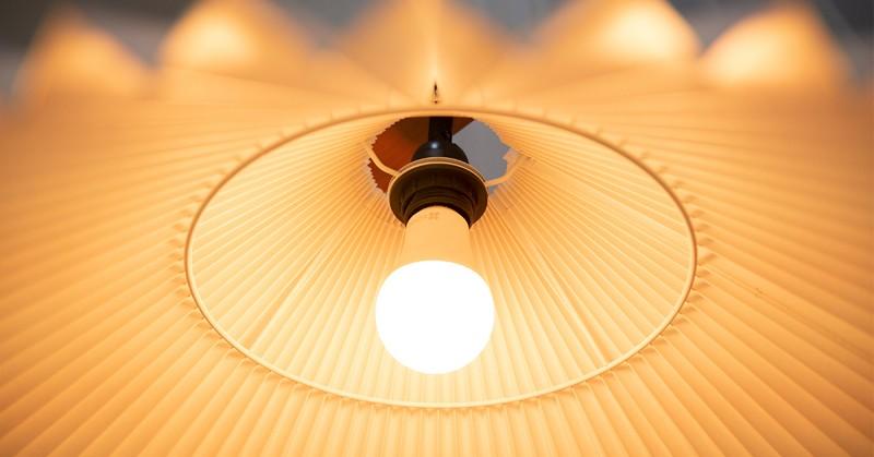 Ezviz LB1 Smart Bulb