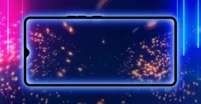 Tecno Spark 7 NFC akan Debut di Indonesia, Harga Rp 1 Jutaan