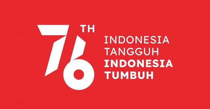 Google Doodle Rayakan Hari Kemerdekaan Indonesia ke-76