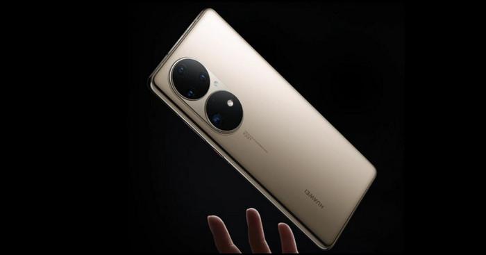 Bisnis Smartphone Huawei