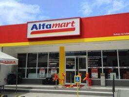 JD.ID Alfamart Nearby Shop