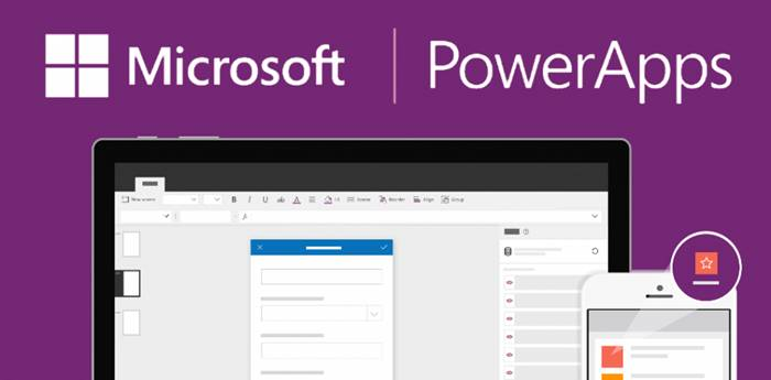 38 Juta Data Microsoft Power Apps Bocor, Gegara Izin Default