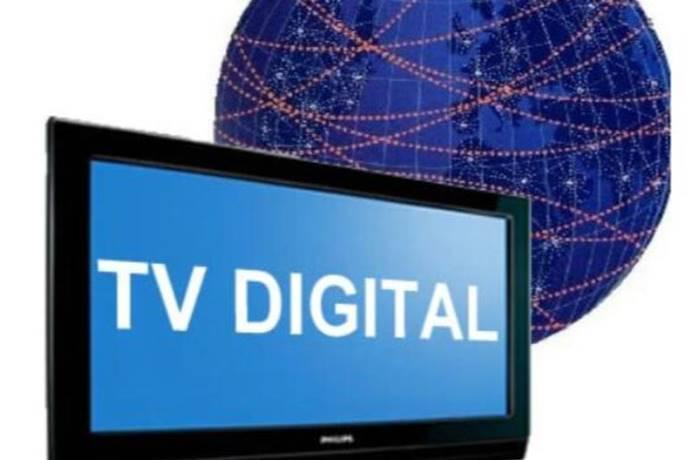 Alasan Kenapa Migrasi TV Digital