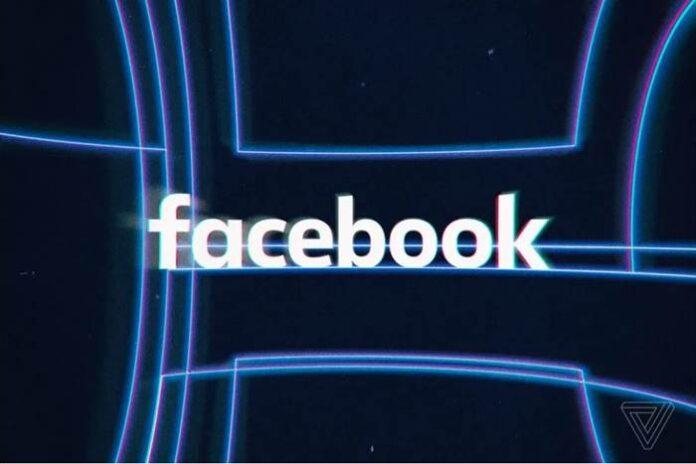 Voice Viceo Call Facebook