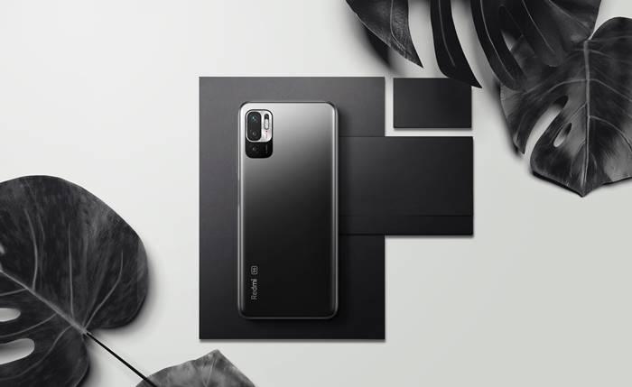 Redmi Note 10 tidak dijual Indonesia