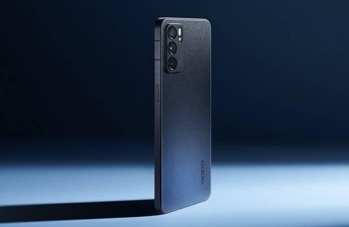 Ragam Fitur Oppo Reno6 5G Agar Internetan 5G Tetap Optimal