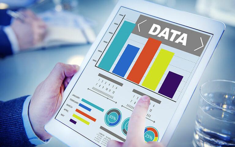 Dell: Perusahaan Indonesia Kesulitan Mengelola Data, Kenapa?